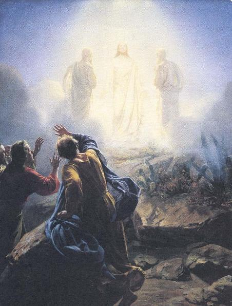 transfigurationdejesus.jpg