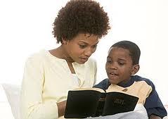 Instruisez les enfants dans le Seigneur imagesCAA8XC14